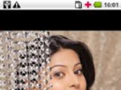 Sneha Gallery 1.0.0 Screenshot