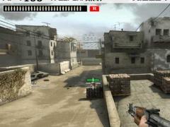 Sniper Shooter 3D - FPS Game 1.0 Screenshot