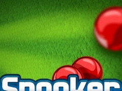 Snooker Quiz – Best Sport.s Trivia Game For Fans 1.0 Screenshot