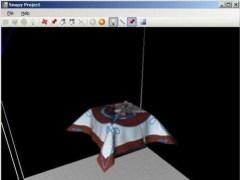 Snopy Project  Screenshot