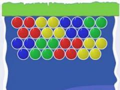 Snow Ball 1.2 Screenshot
