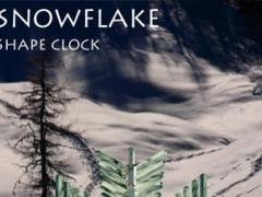 Snowflake SC 1.1 Screenshot