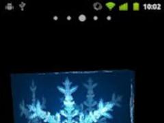 Snowflake 2.2 Screenshot