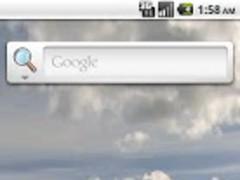 Snowy Mountains LW 0.7.5 Screenshot