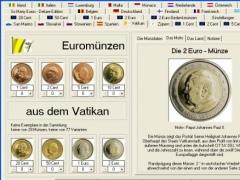 So Many Euros - Deluxe Edition 4.4.1 Screenshot
