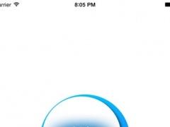 Soğuksu FM 1.0 Screenshot