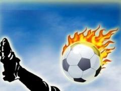 Soccer 2016 Penalty ShootOut 1.1.3 Screenshot