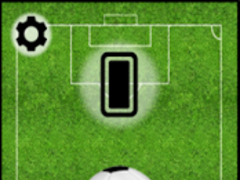 Soccer Flashlight 911 1.2.1 Screenshot