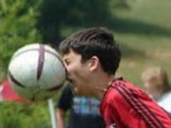 Soccer Funny Images 1.0.1 Screenshot