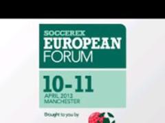 Soccerex 11.0 Screenshot