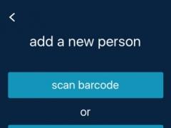 Social AI 1.2.1 Screenshot