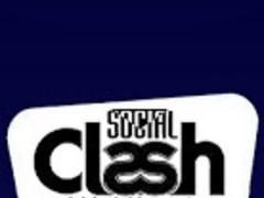 Social Clash 3.4.0 Screenshot