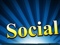 Social Free Bingo 1.0.2 Screenshot