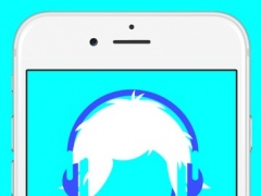 Social Sounds - the soundboard that lets you share funny sound drops 1.1 Screenshot