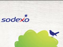 Sodexo Reward Tree 2.0.11 Screenshot