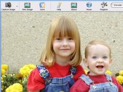 Sofonesia Screen Capture 1.0 Screenshot