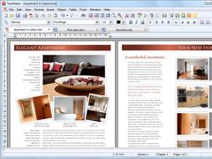 SoftMaker Office for Linux 2010 Screenshot