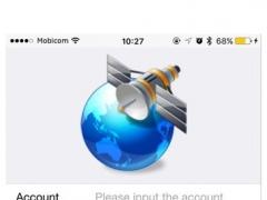 Softtrace 1.6 Screenshot