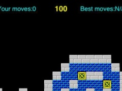 Sokoban Deluxe 2.8 Screenshot