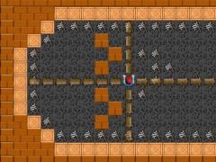 Sokoban FVN 2.0.1 Screenshot