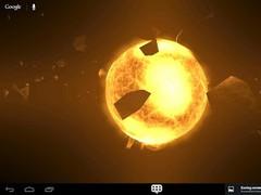 Solar Power  Screenshot