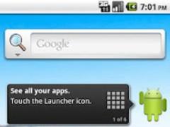 SolarKontrol 1.0 Screenshot
