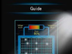 SolarPower FREE 4.1 Screenshot