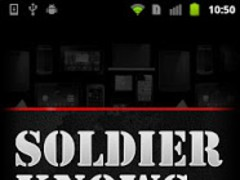 SoldierKnowsBest 1.1.1 Screenshot