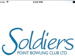 Soldiers Point Bowling Club 1.6.120 Screenshot