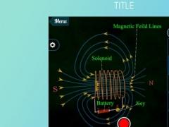 Solenoid 3D 1.1 Screenshot