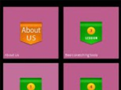 Solidworks Video Tutorials 1.0 Screenshot