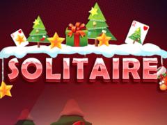 SOLITAIRE CLASSIC:Christmas 1.2.4 Screenshot
