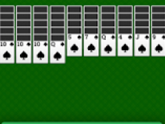 Solitaire Classic 4.0.1 Screenshot