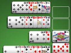Solitaire FreeCell 1.11 Screenshot