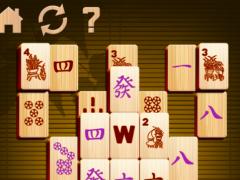 Solitaire Mahjong Free 1.0.2 Screenshot