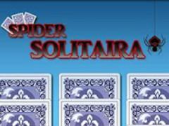 Solitaire Spider 1.0.2 Screenshot