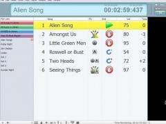 Solo Performer Show Controller 4.4 Screenshot