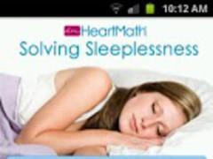 Solving Sleeplessness 1.0 Screenshot