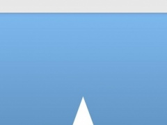 Somali Radio App 4.0.4 Screenshot