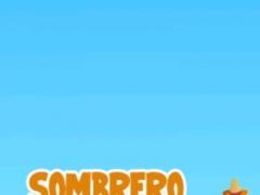 Sombrero 1.0 Screenshot