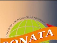 Sonata-ltd 1.1 Screenshot
