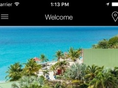 Sonesta St.Maarten Resorts 3.69.8 Screenshot