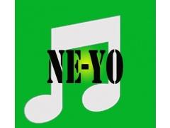 Song Of Ne-Yo 1.0 Screenshot