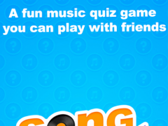 Song Quest 2.0 2.0.9 Screenshot