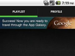 Song Seeker 3.4.0 Screenshot