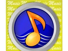 Songs Descendants 1.1 Screenshot