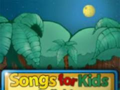 Songs for Kids - Lullabies 3.2 Screenshot