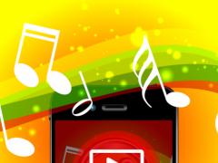 Songs Kapil Sharma Show 2016 1.3 Screenshot
