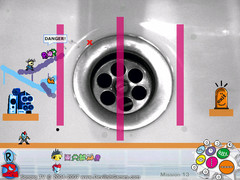 Sonoro TV 1.0 Screenshot