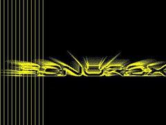 Sonorox (A Funky Music Maker) 1.0.1 Screenshot